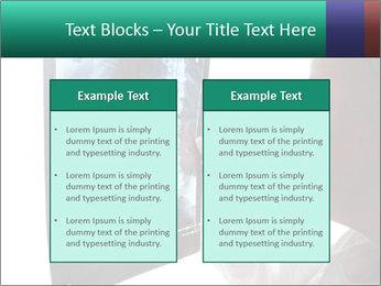 0000073069 PowerPoint Template - Slide 57