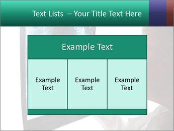 0000073069 PowerPoint Templates - Slide 59