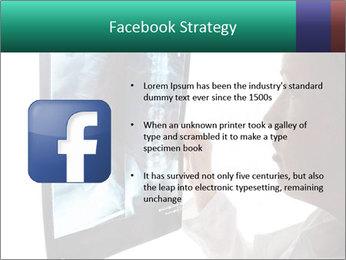0000073069 PowerPoint Templates - Slide 6