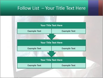 0000073069 PowerPoint Template - Slide 60