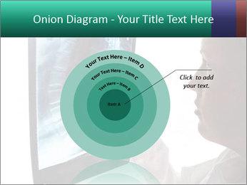 0000073069 PowerPoint Templates - Slide 61