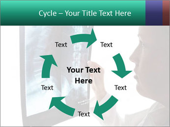 0000073069 PowerPoint Templates - Slide 62