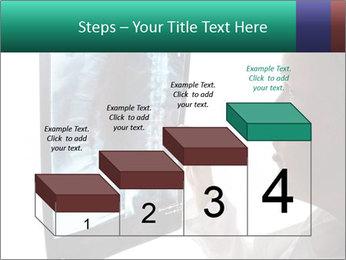0000073069 PowerPoint Templates - Slide 64