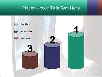 0000073069 PowerPoint Templates - Slide 65