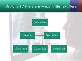 0000073069 PowerPoint Templates - Slide 66