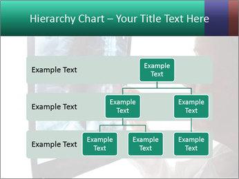 0000073069 PowerPoint Template - Slide 67