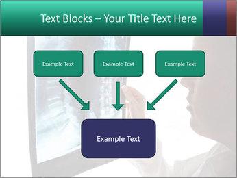 0000073069 PowerPoint Templates - Slide 70