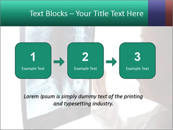 0000073069 PowerPoint Templates - Slide 71