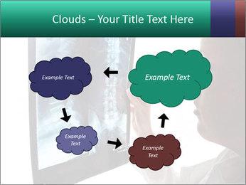 0000073069 PowerPoint Templates - Slide 72