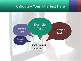 0000073069 PowerPoint Templates - Slide 73