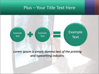 0000073069 PowerPoint Templates - Slide 75