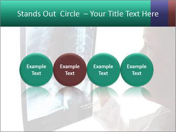 0000073069 PowerPoint Templates - Slide 76