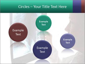 0000073069 PowerPoint Templates - Slide 77