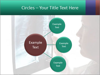 0000073069 PowerPoint Templates - Slide 79