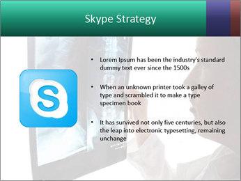 0000073069 PowerPoint Templates - Slide 8