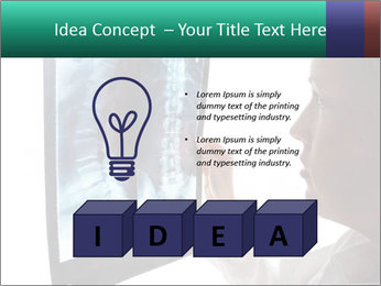 0000073069 PowerPoint Templates - Slide 80