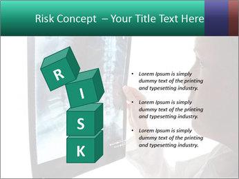 0000073069 PowerPoint Templates - Slide 81