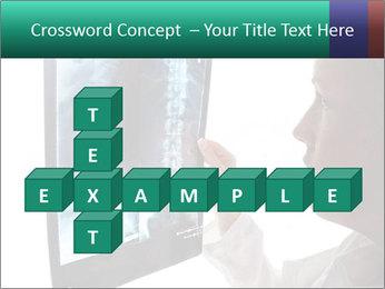 0000073069 PowerPoint Template - Slide 82