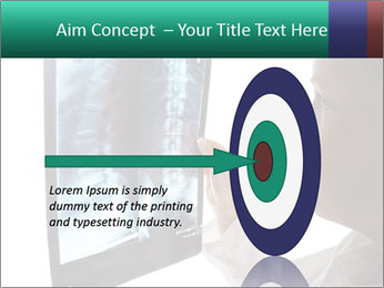 0000073069 PowerPoint Templates - Slide 83