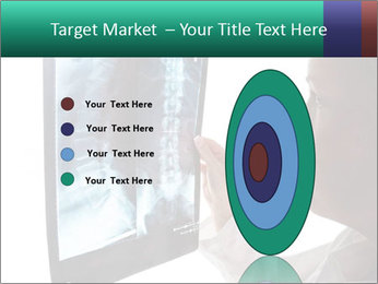 0000073069 PowerPoint Templates - Slide 84