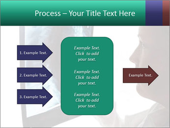 0000073069 PowerPoint Templates - Slide 85
