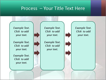 0000073069 PowerPoint Templates - Slide 86