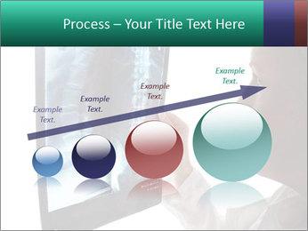 0000073069 PowerPoint Templates - Slide 87