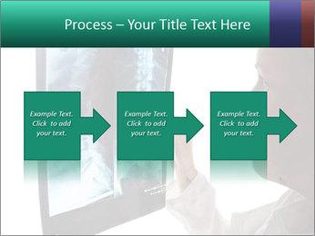 0000073069 PowerPoint Templates - Slide 88