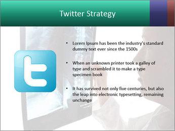 0000073069 PowerPoint Templates - Slide 9