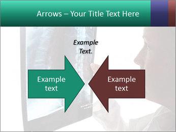 0000073069 PowerPoint Templates - Slide 90