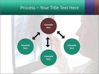 0000073069 PowerPoint Templates - Slide 91
