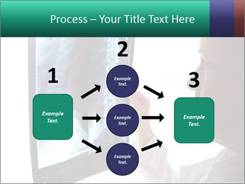 0000073069 PowerPoint Templates - Slide 92