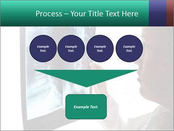 0000073069 PowerPoint Templates - Slide 93