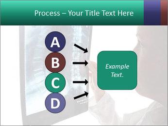 0000073069 PowerPoint Templates - Slide 94