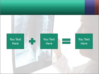 0000073069 PowerPoint Templates - Slide 95