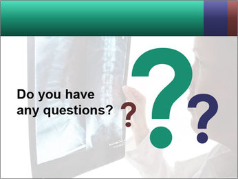 0000073069 PowerPoint Template - Slide 96