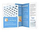 0000073070 Brochure Templates