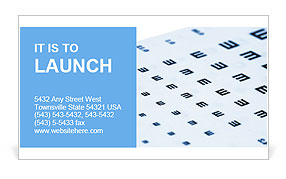 0000073070 Business Card Templates