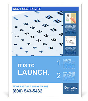 0000073070 Poster Template
