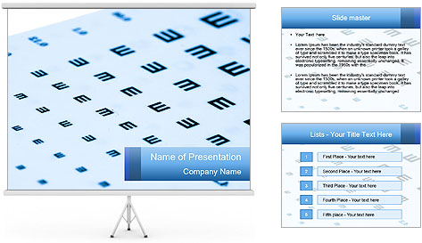 0000073070 PowerPoint Template