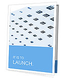 0000073070 Presentation Folder