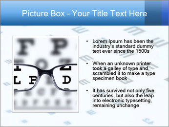 0000073070 PowerPoint Template - Slide 13