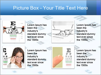 0000073070 PowerPoint Template - Slide 14