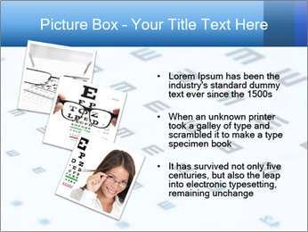 0000073070 PowerPoint Template - Slide 17