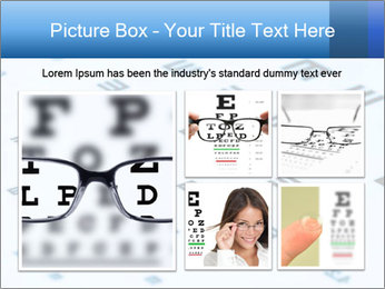 0000073070 PowerPoint Template - Slide 19