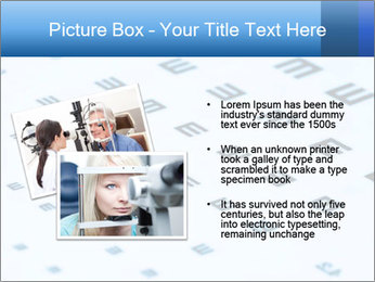 0000073070 PowerPoint Template - Slide 20