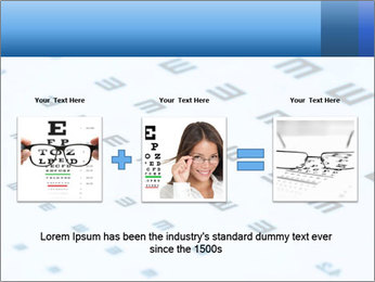 0000073070 PowerPoint Template - Slide 22