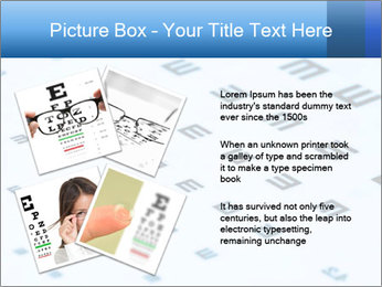 0000073070 PowerPoint Template - Slide 23