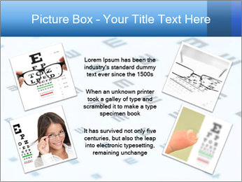 0000073070 PowerPoint Template - Slide 24