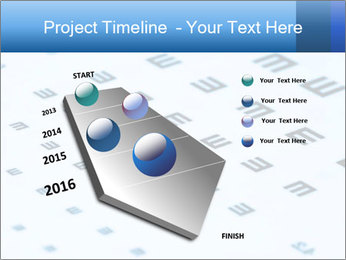 0000073070 PowerPoint Template - Slide 26